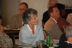 Click to view album: 2014 OIA Fall Policy Meeting Photo Gallery