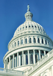 House_Committee_Advances_IES_Reauthorization_Bill_web