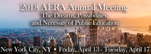 Aera Meeting