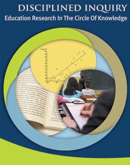 American Educational Research Association Dissertation Grant