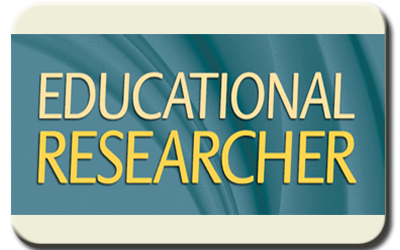 dissertation fellowship education research This fellowship strives to strengthen the knowledge of research causes, treatment   entrance through thesis/dissertation research, and higher education faculty.