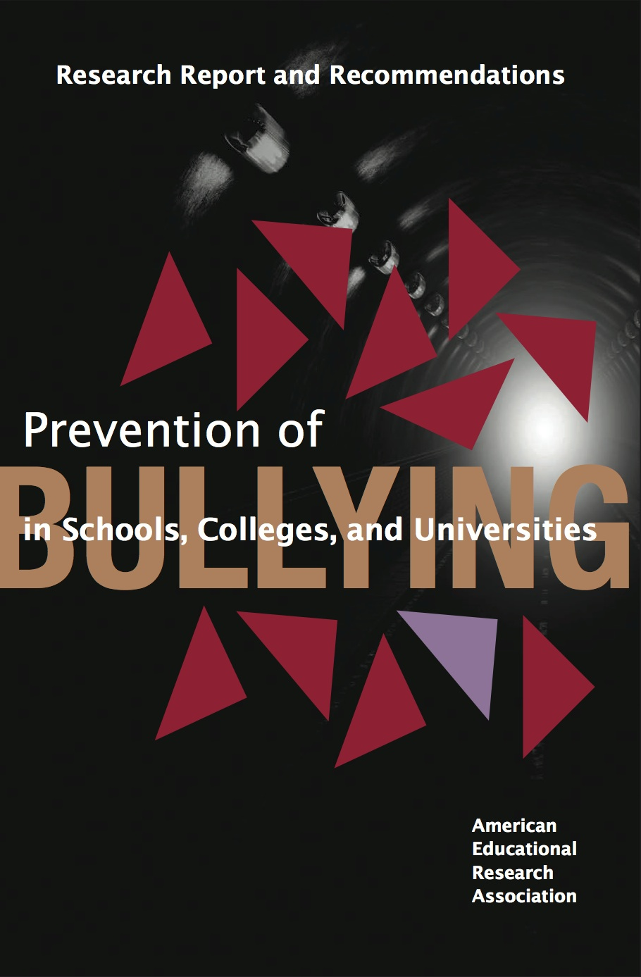 bullying school research papers