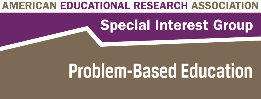 Problem-Based Education_WEB