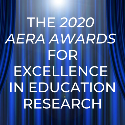 1. aera awards
