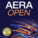 3. aera open cover photo637317530117518458