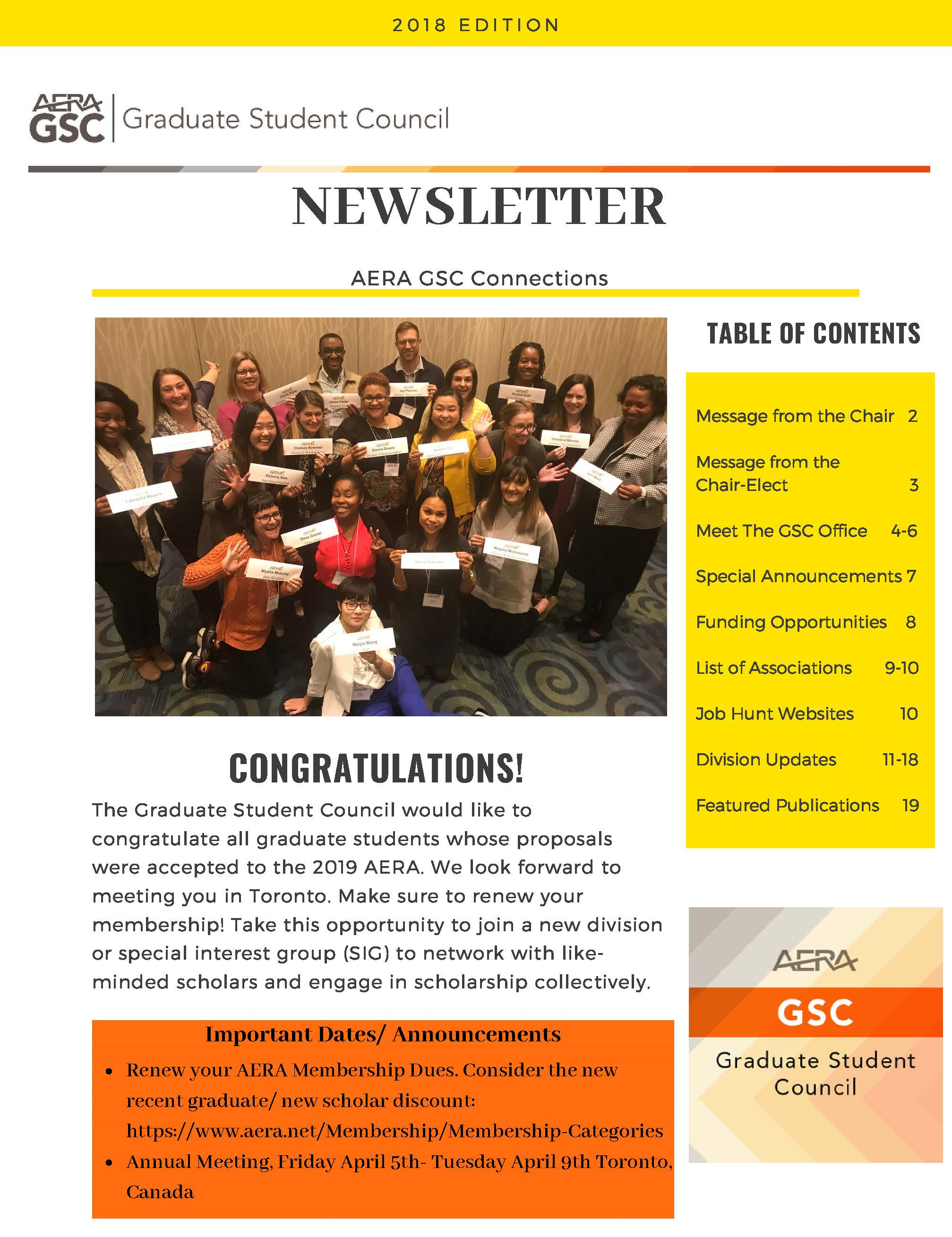 AERA GSC 2018 Newsletter_Page_01