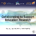 Collaborating Research-1280x1280