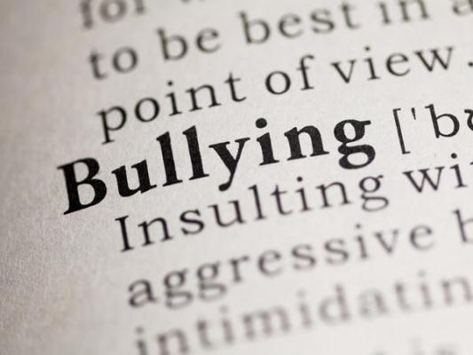 Trending Topic Research File: Bullying Prevention and School Safety