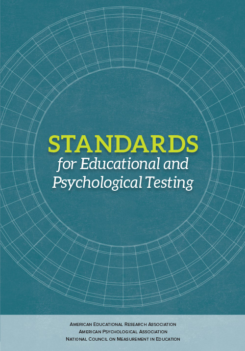 Standards for educational psychological testing 2014 edition and a coupon for free download emails will be sent within 24 hours of receipt during aeras business hours ebooks are for single users only fandeluxe Choice Image